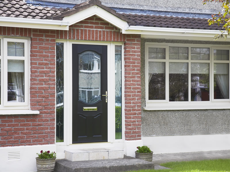 upvc windows Thame by PLG Windows, Oxfordshire